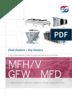 Catálogo_MFH