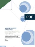 Analisis Financiera de Una EE Original (1)