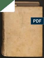 Antonius van Dale - Dissertationes de origine ac progressu idololatriæ et superstitionum