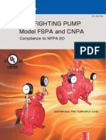 CatalogueFirePump2010Rev.2.7