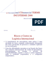06-LogInter-Incoterms2000