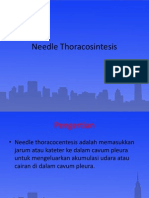 95152545 Teori Needle Thoracosintesis (2)