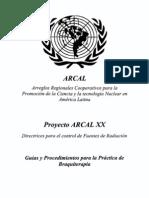 ARCALXX_TechDoc_Braquiterapia