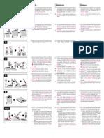 manual de la recarga inktec hpi-0004c hpi-2040b,2041c,2042y,2043m en es pt