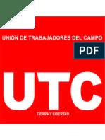 Unión de Trabajadores del Campo
