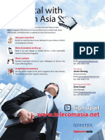 Telecomasia
