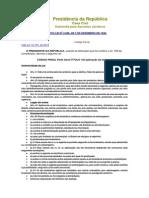 Cp - Planalto