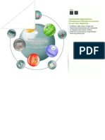 DC360 Blended Learning - Complete Organizational Development System