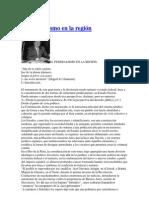 20 Marzo 2012-Federalismo en La Region- Raul Iturria