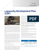 Capability+Development+Plan+Fact+Sheet