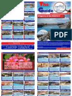 Property Guide EN 10