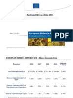 Additional+Defence+Data+2009