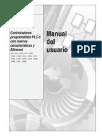 Manual de Usuario_PLC 5 Avanzado