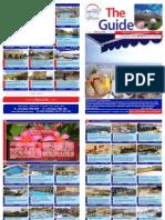 Property Guide EN 9