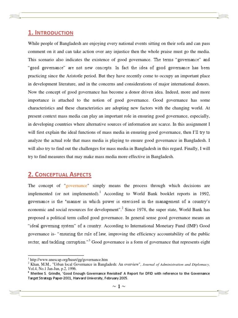University of washington nursing personal statement