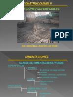 cimentaciones_superficiales_3 (1)
