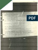 """Mitteilung der Forschungs- und Arbeitsgruppe """"Geschichte des BND"""" (MFGBND) - Nr.1 - Dokument 6"""