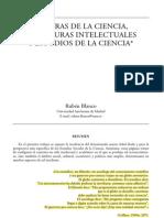 Dialnet GuerrasDeLaCienciaImposturasIntelectualesYEstudios 758559 Copia