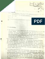 """Mitteilung der Forschungs- und Arbeitsgruppe """"Geschichte des BND"""" (MFGBND) - Nr.1 - Dokument 10"""