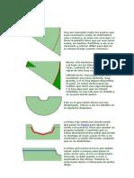 Capas 3