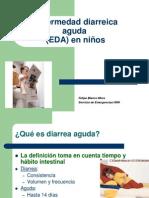 6.Enfermedad_diarreica_aguda
