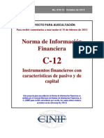 NIF_C-12