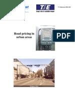 Swedish Report