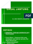 GAGAL JANTUNG [Compatibility Mode]