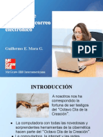 REDACCIÓN-Y-CORREO-ELECTRÓNICO