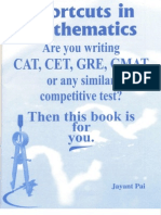 Rs Aggarwal Objective General English Book