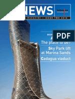 VSL_News_2010_2