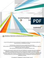 SAMPANNA Corporate & Manpower Services Overview.ppsx