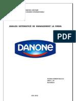 96309647-danone