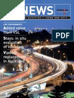 VSL_News_2011_1
