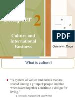 02 8 Elements of Culture