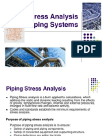 Stress Analysis (1)
