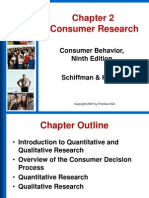 chapter2consumerreserch-091011084907-phpapp02