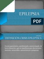 Epilepsia Final