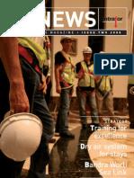 VSL News_2008_2