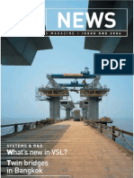 VSL_News_2006_1