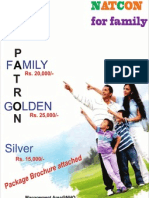 Registration for Family PDF