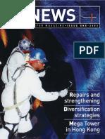 VSL_News_2003_1