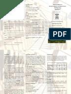 Failure case studies in civil engineering education