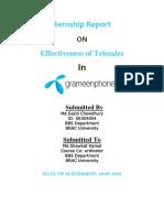 62797707 Grameen Phone