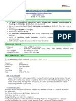Raghav Mundhra 3yr UNIX SQL Blue