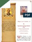BhrighuSaralPaddathi-23BW