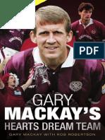 GaryMackay Scrbd Extract