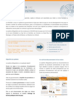 UNCTAD eRegulations FR