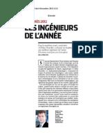 Usine Nouvelle 6dec12 Didier Leroy