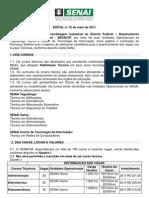Edital__Cursos_Técnicos_-_2º_Semestre_2011_22_03_11